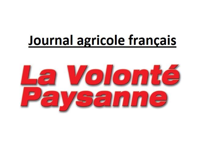 Module «Hayxit19» – Article et vidéo de notre démonstration en France – Juillet 2020